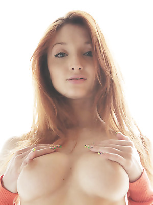 Errotica-Archives  Micca  Ass, Boobs, Breasts, Tits, Nipples, Erotic, Softcore, Amazing, Striptease