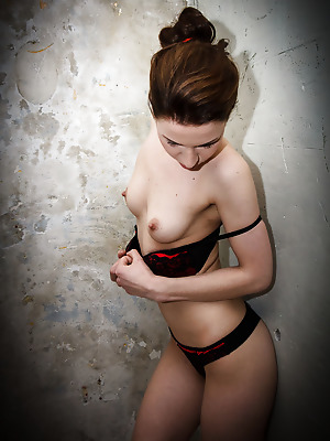 The Life Erotic  Lilly C  Pussy, Erotic, Softcore, Legs, Lingerie, Striptease