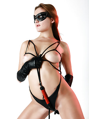 avErotica  Kamelia  BDSM, Erotic, Panty, Amateur, Rubber, Teens, Latex, Leather, Striptease, Solo